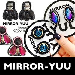 mirror-yuu