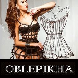 OBLEPIKHA