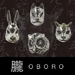 朧 oboro