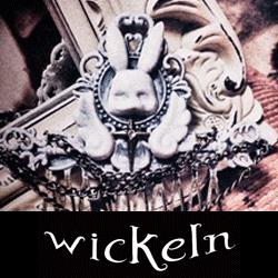 wickeln ヴィッケルン